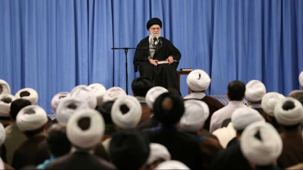 Iran/virus: la presse étrangère accusée d'avoir voulu biaiser les élections