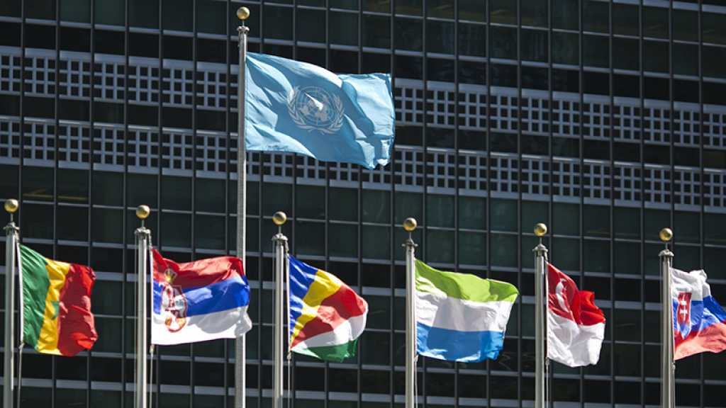 Nucléaire iranien: réunion de la commission conjointe mercredi à Vienne