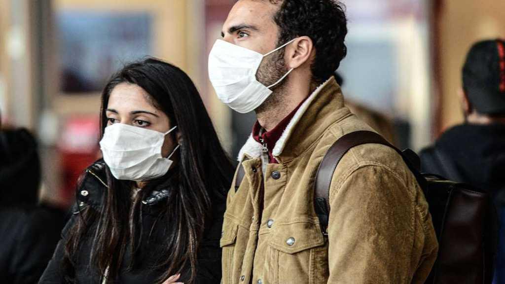 Coronavirus: deux nouvelles régions touchées en Italie; le vice-ministre iranien de la Santé contaminé