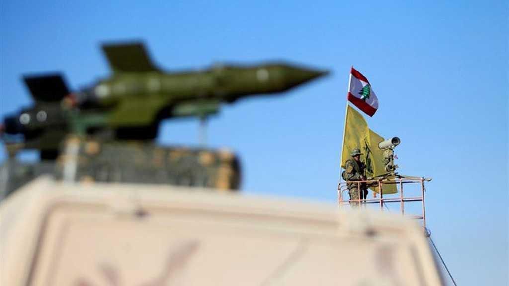 Le péril des missiles de grande précision du Hezbollah en Israël: «Nous nous sommes endormis pendant la garde»