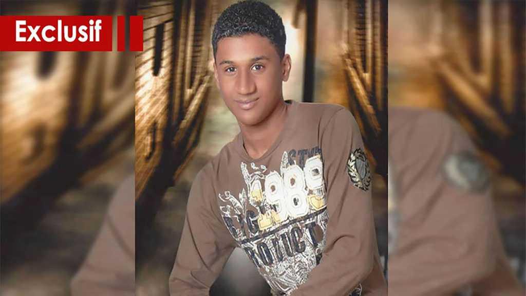 La Justice des Al-Saoud… Le destin injuste