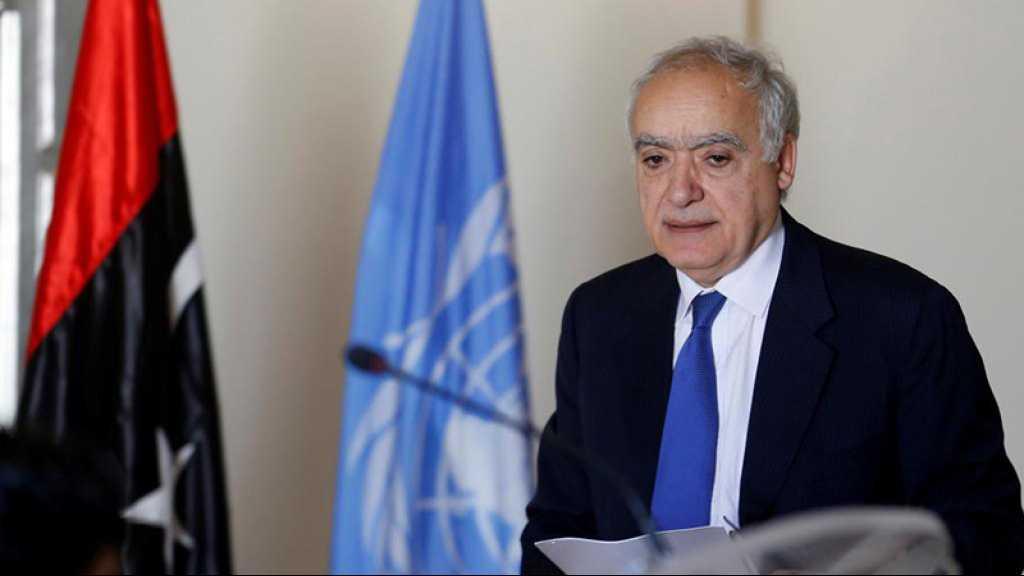 Libye: l'ONU s'en prend aux «cyniques» qui sapent les pourparlers