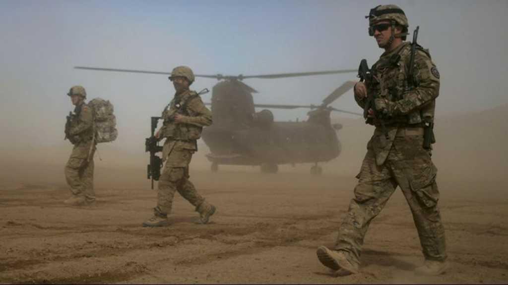 La CPI autorise en appel une enquête pour crimes de guerre commis par les USA en Afghanistan