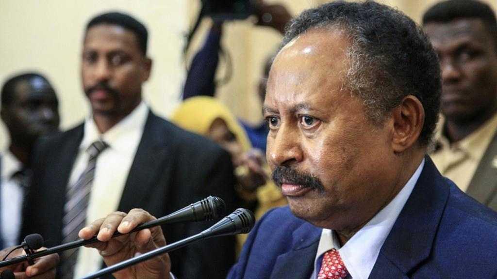 Soudan: Le Premier ministre échappe à un attentat à Khartoum