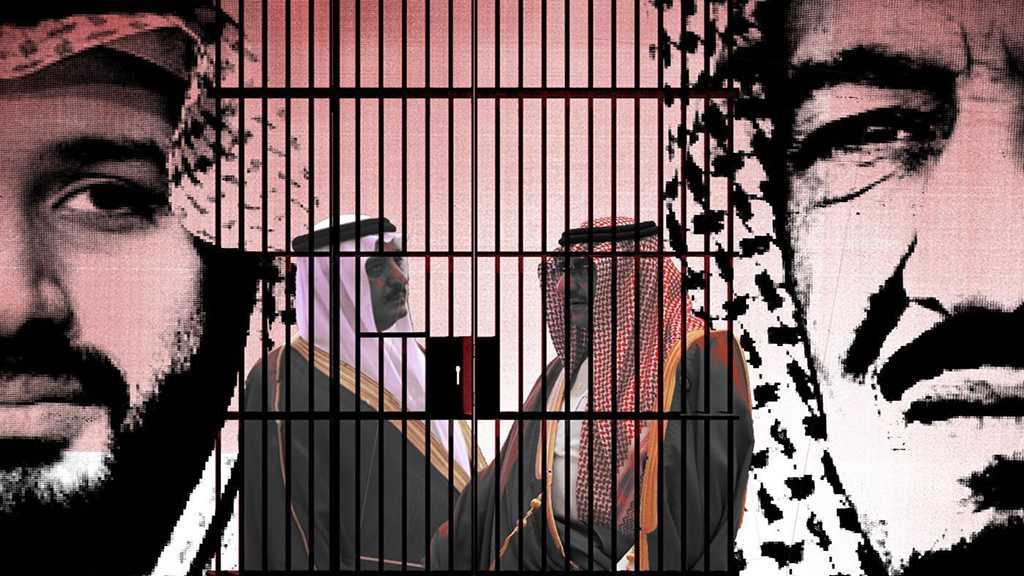 Arabie saoudite: les dernières arrestations de ben Salmane exposent la faiblesse au cœur du pouvoir