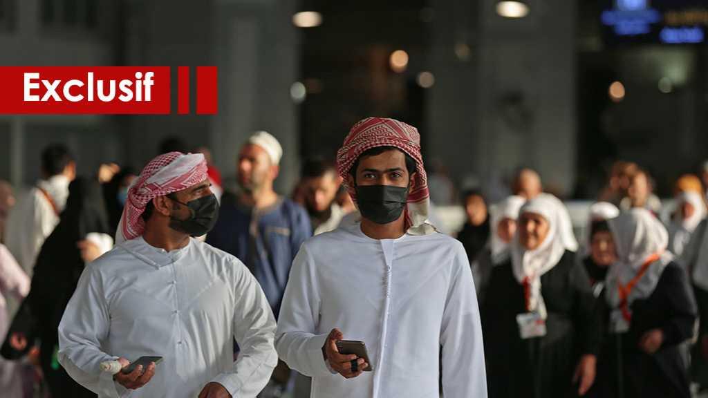Coronavirus: Décès de cinq Bahreïnis bloqués en Iran… Manama abandonne son peuple