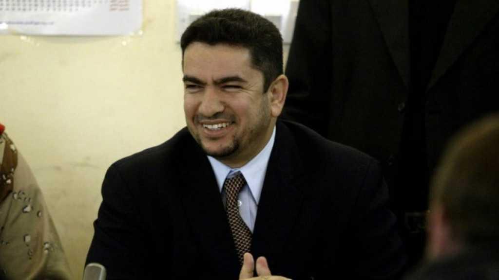 Irak: l'ex-gouverneur de Najaf chargé de former le gouvernement