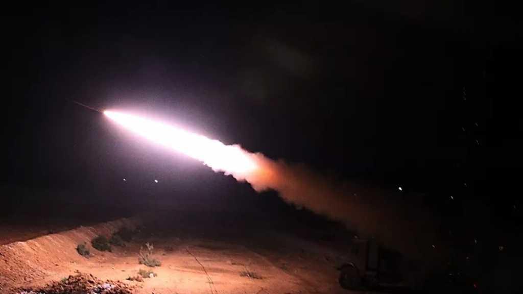 Irak: deux roquettes s'abattent près de la Zone verte de Bagdad