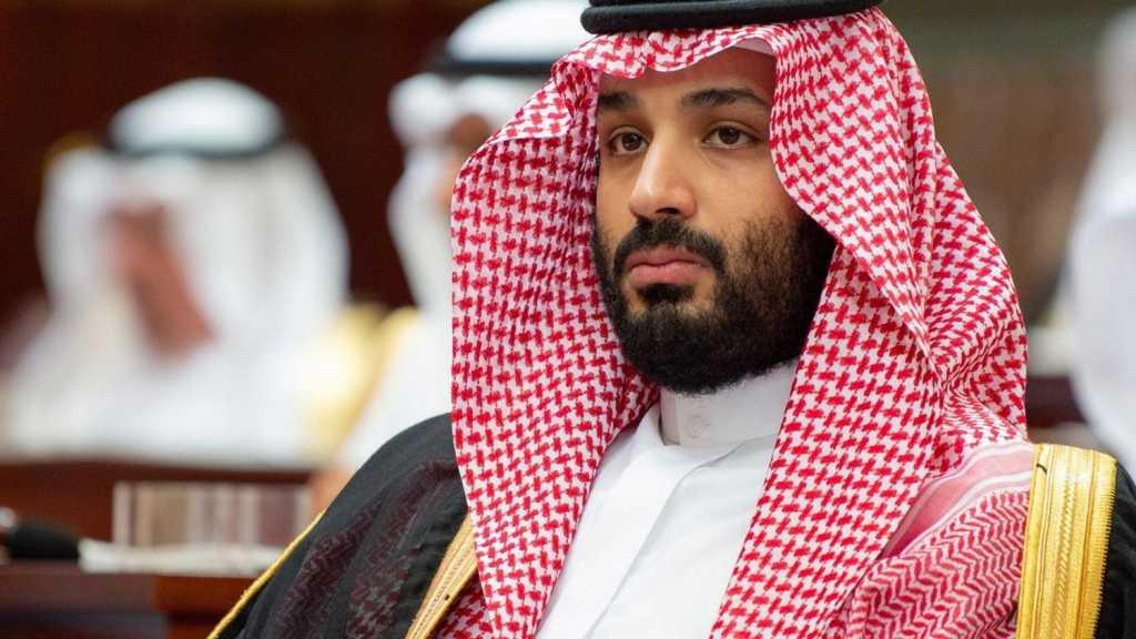 Arabie: près de 300 arrestations pour «corruption», HRW s'inquiète