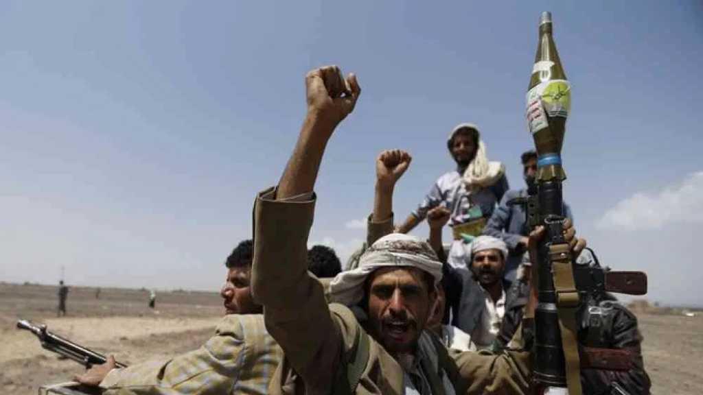 Yémen: Ansarullah s'empare de la plus grande base militaire saoudienne à Maarib