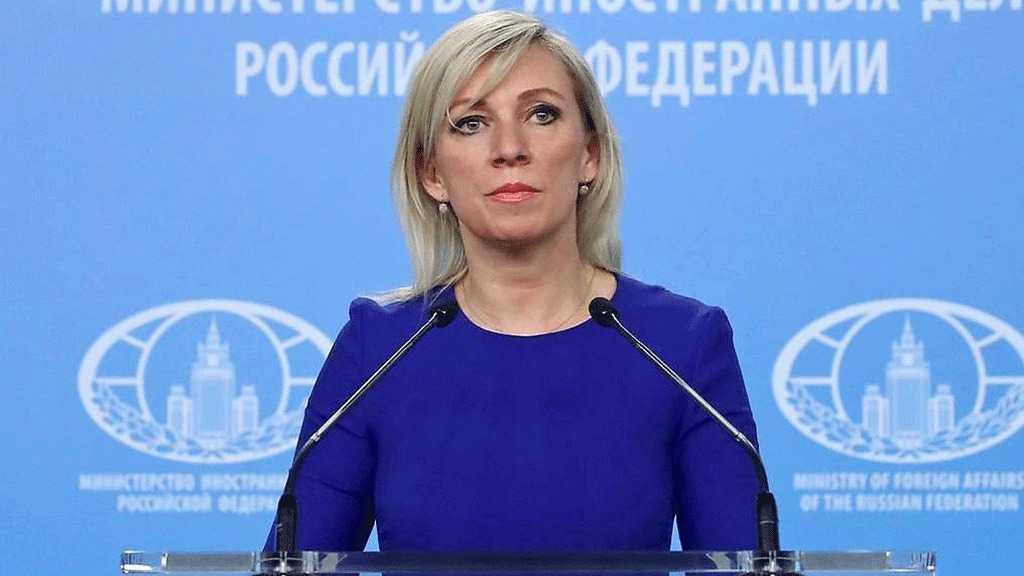 Moscou: par des accusations infondées, l'UE tente de camoufler son incapacité à lutter contre le coronavirus