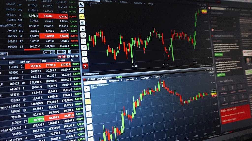 Le marché pétrolier rebondit sans franchir le seuil des 30 dollars le baril