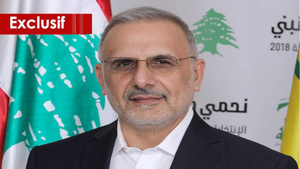 Le Hezbollah se mobilise pour confronter le coronavirus ? Quel est son plan ?