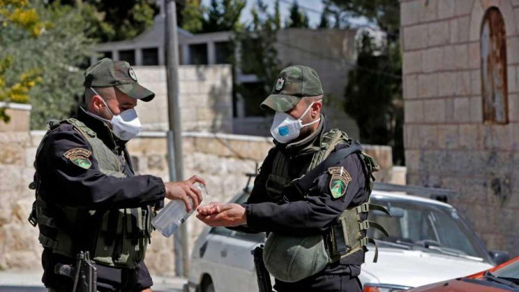 Chercher une escalade avec Gaza en ce temps d'épidémie est une folie