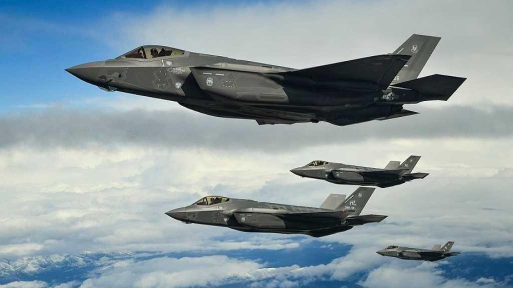 «Israël» et les USA entament des exercices militaires «spéciaux» malgré le coronavirus