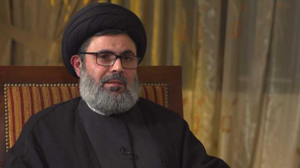 Plan d'action du Hezbollah contre le coronavirus: nous avons dépensé 1.5 millions de dollars en un mois