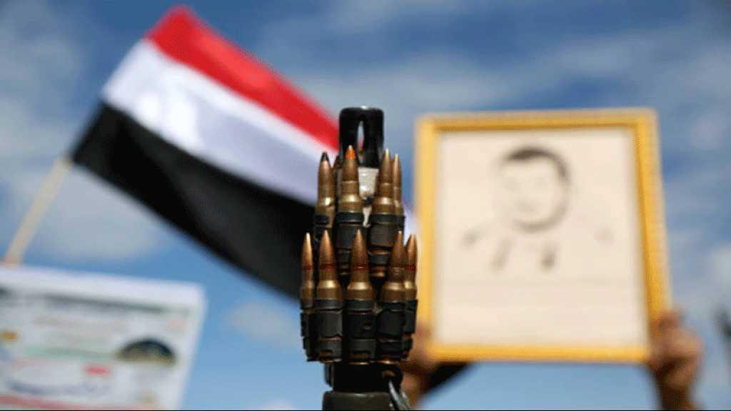 Cinq ans à l'agression saoudienne, le Yémen tenace
