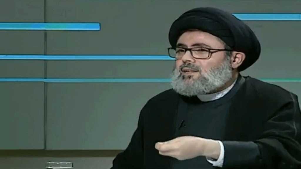 À travers le plan contre le coronavirus, le Hezbollah envoie des messages dans trois directions