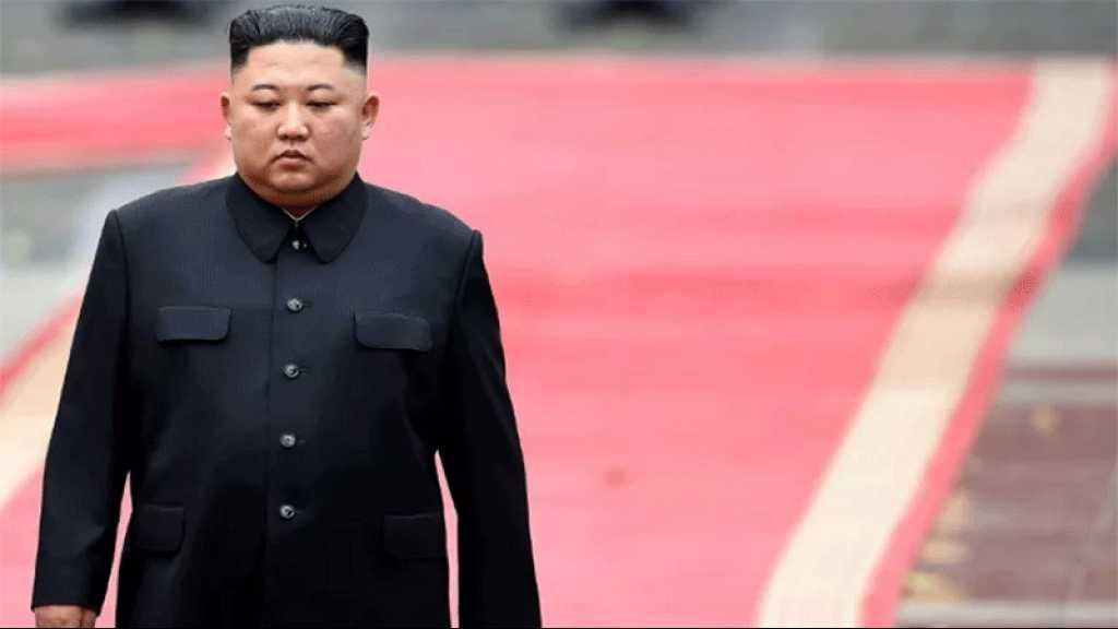 La Corée du Nord menace d'interrompre le dialogue avec les Etats-Unis