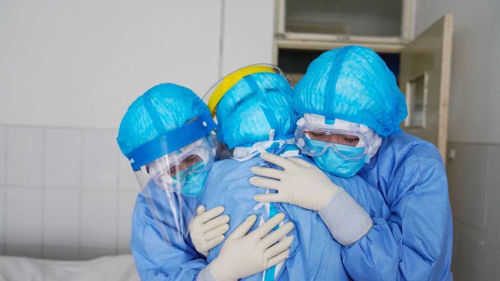 Coronavirus: le monde confronté à sa pire crise depuis 1945, l'Europe et les USA vont souffrir