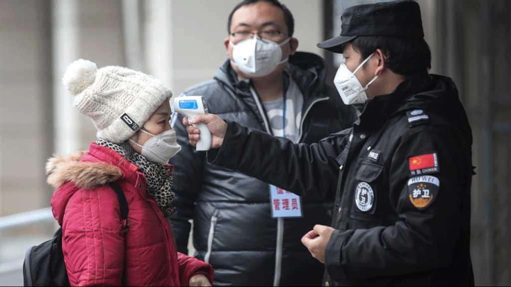 Coronavirus/Chine: Quatre décès à Wuhan, où le confinement reste conseillé
