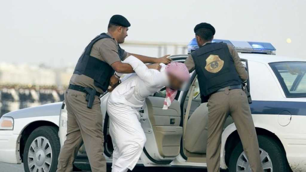 Arabie: nouvelle campagne d'arrestations visant les activistes, en pleine crise du coronavirus