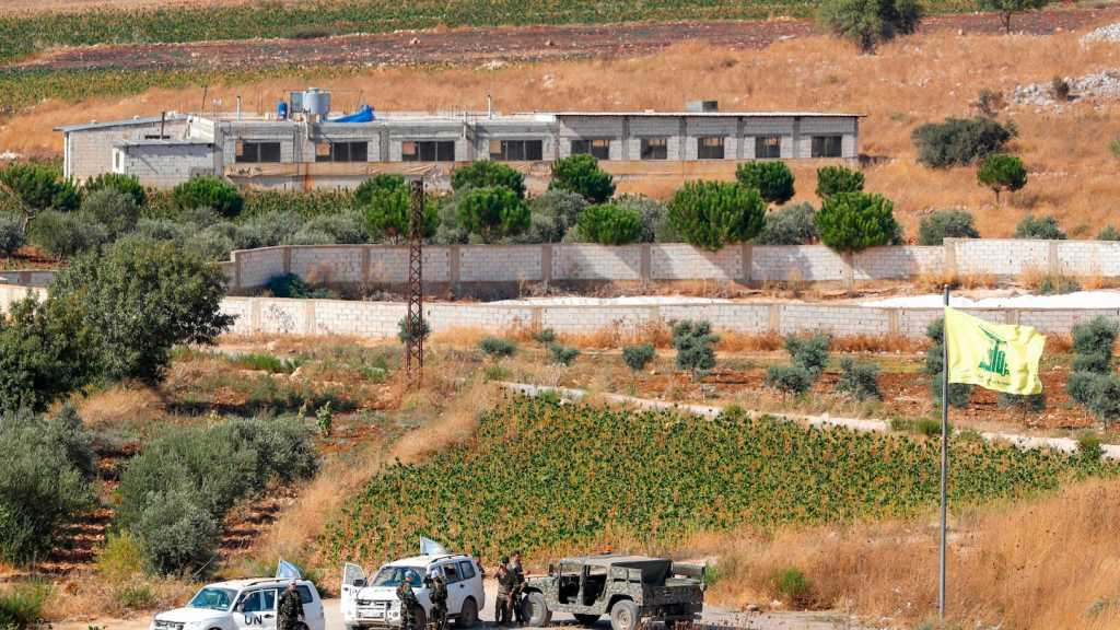 «Israël», Coronavirus et le Hezbollah