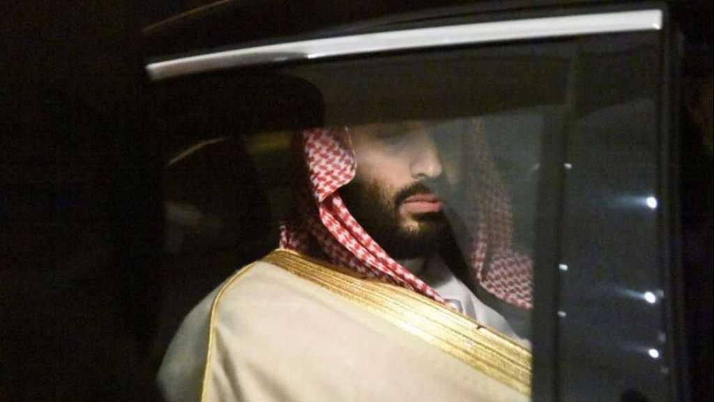 Arabie saoudite: la mort d'un citoyen opposé à un projet de MBS fait scandale