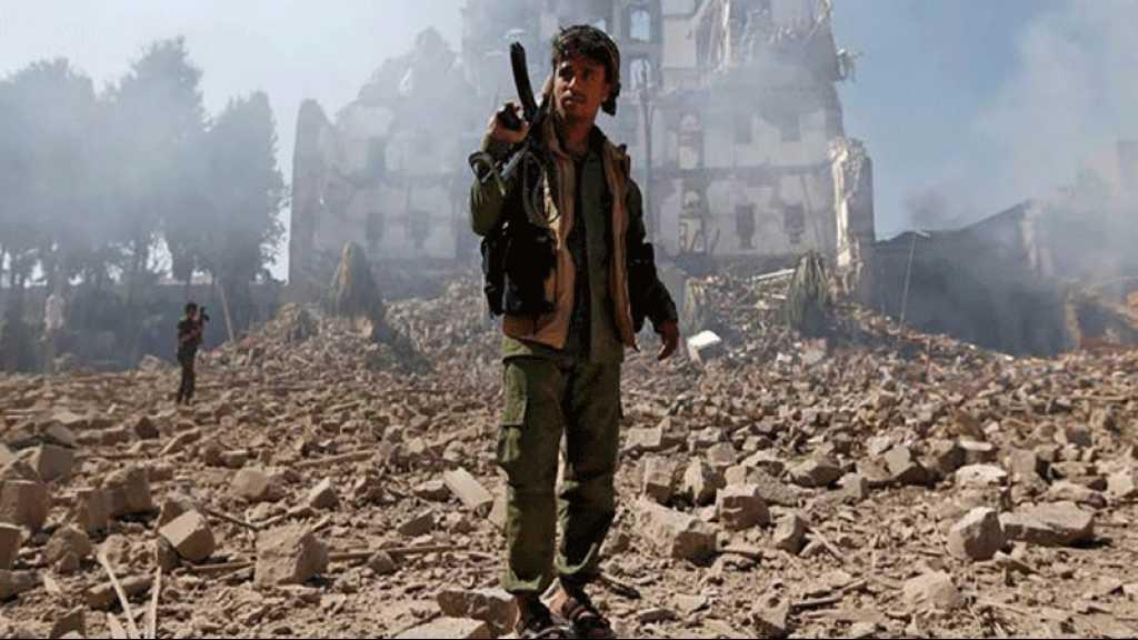La pandémie menace le Yémen. Poursuite des raids aériens malgré l'annonce d'un cessez-le-feu
