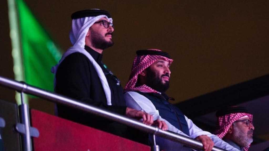 Achat du Newcastle FC: l'Arabie cherche à redorer son image, accuse l'HRW