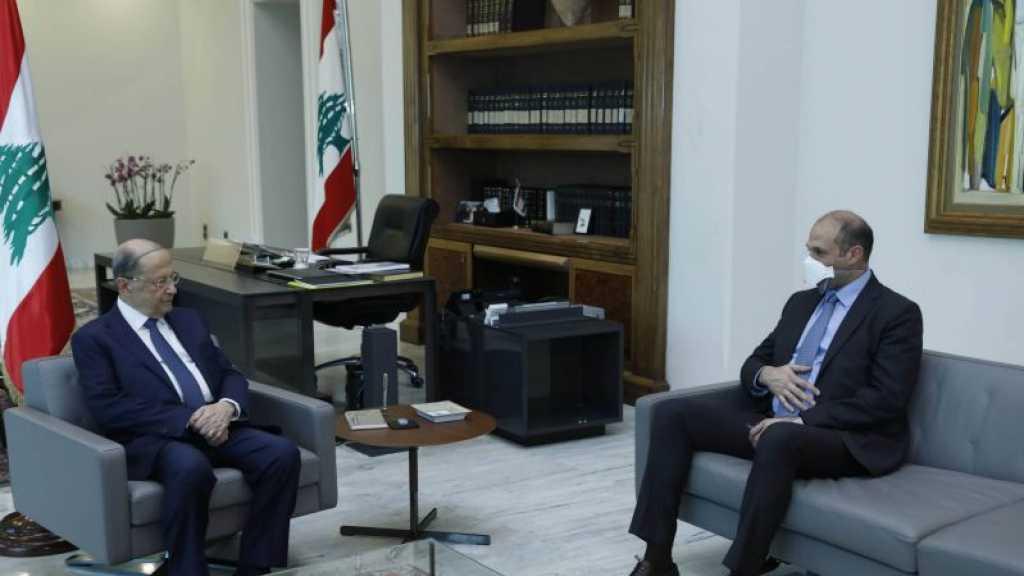 Coronavirus au Liban: 5 nouveaux cas et un décès, Hassan craint une «deuxième vague»