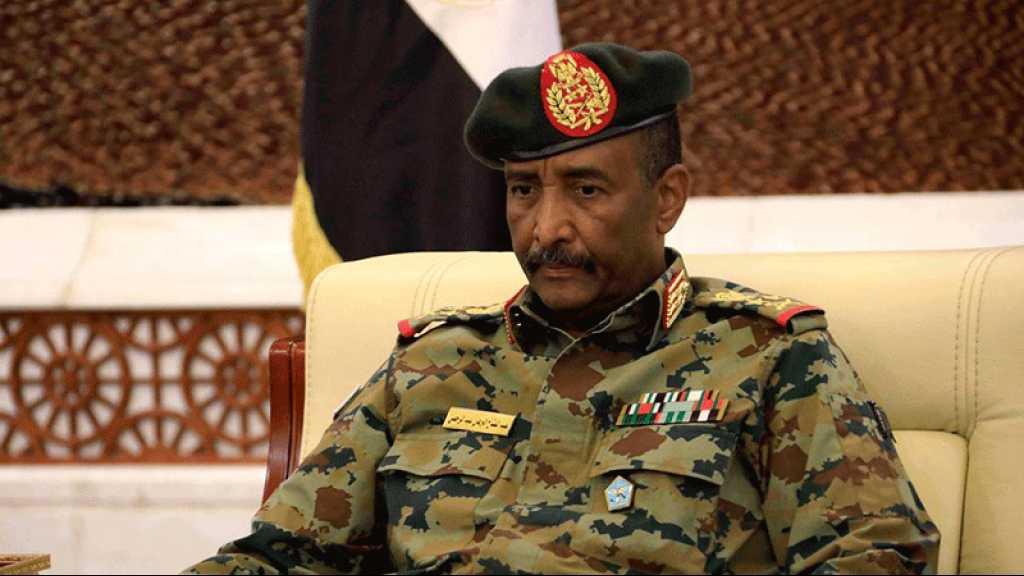 «La normalisation des relations avec Israël est entre les mains du gouvernement» (responsable soudanais)