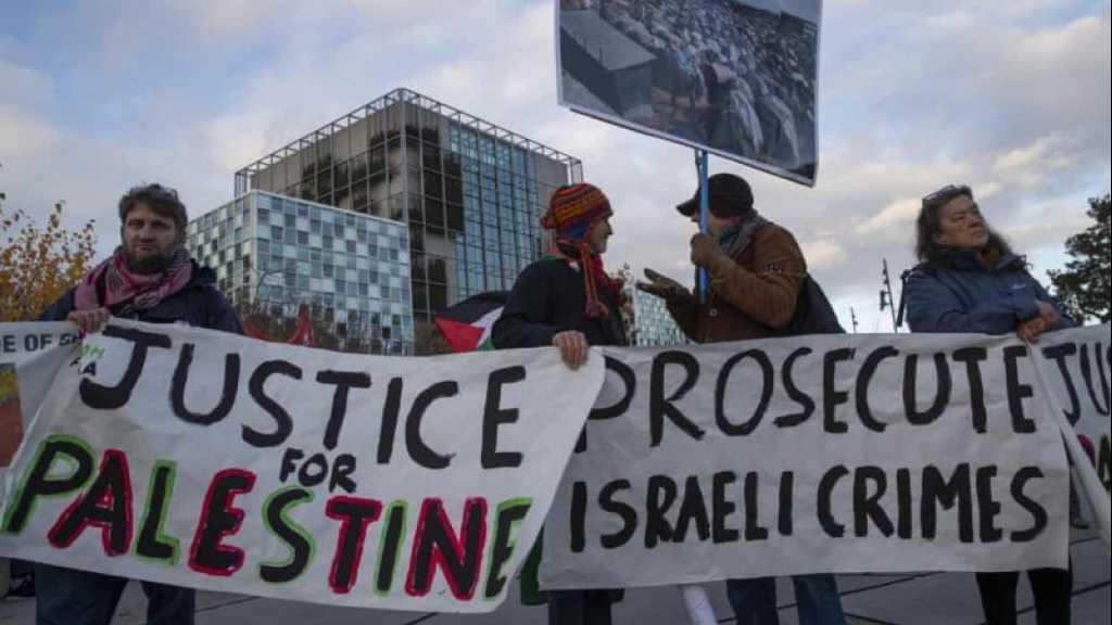 Des députés britanniques demandent des sanctions contre «Israël» pour les annexions en Cisjordanie