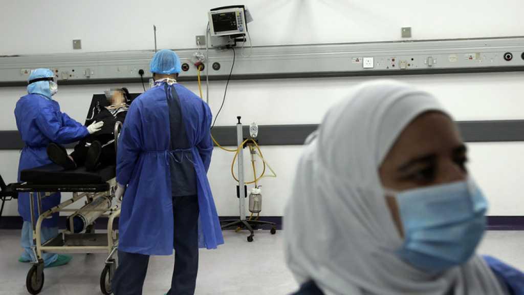 Coronavirus au Liban: un décès et 4 nouveaux cas détectés, poursuite du rapatriement