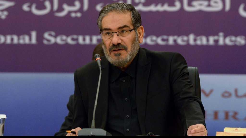 Prolonger l'embargo sur les armes tuerait l'accord nucléaire, avertit Téhéran