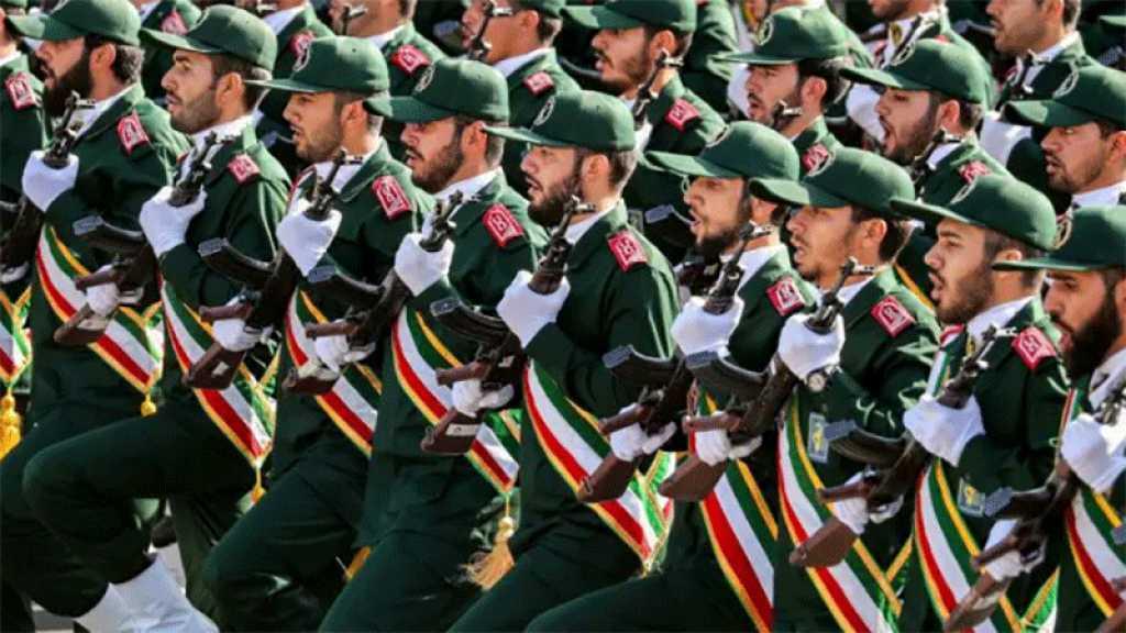 Iran: 3 Gardiens de la Révolution tués près de la frontière irakienne