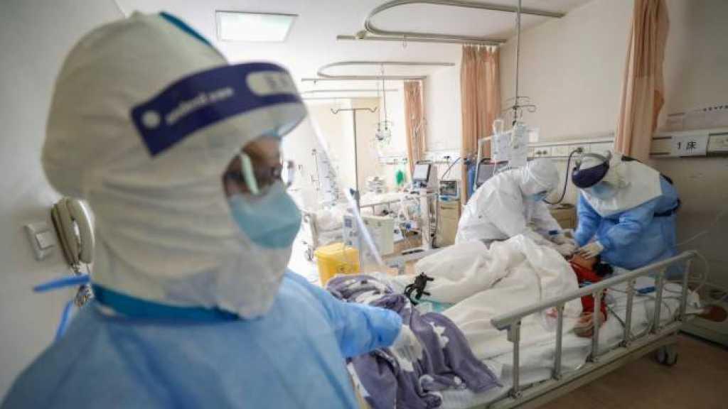 Coronavirus au Liban: un décès et 12 nouveaux cas, dont 6 locaux, ces dernières 24h