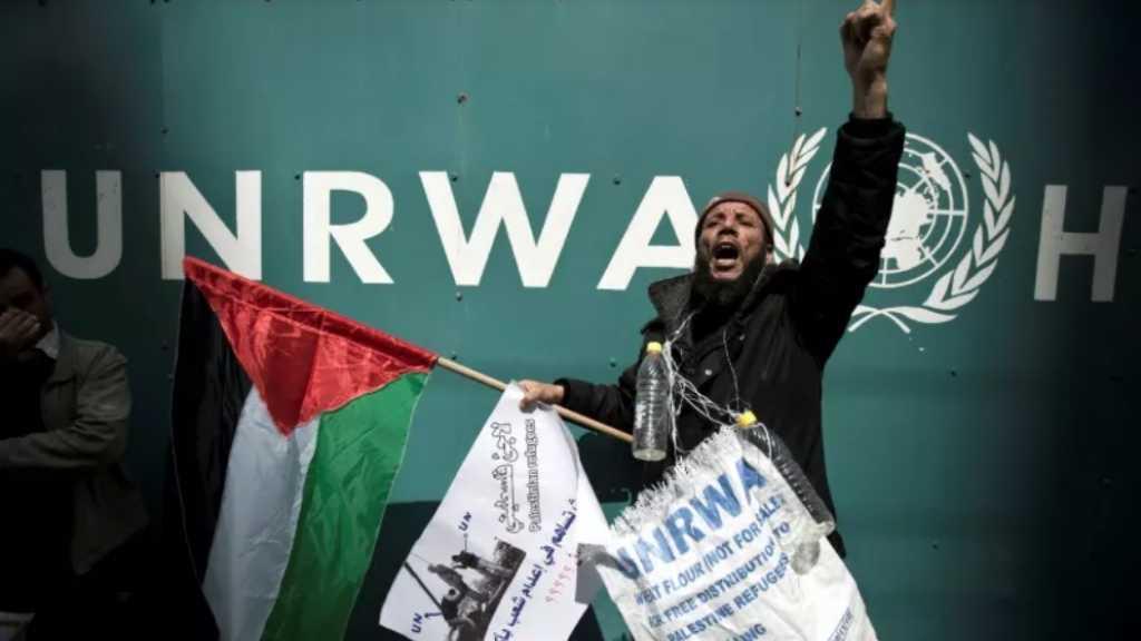 Coronavirus: l'Agence pour les réfugiés palestiniens réclame une aide d'urgence