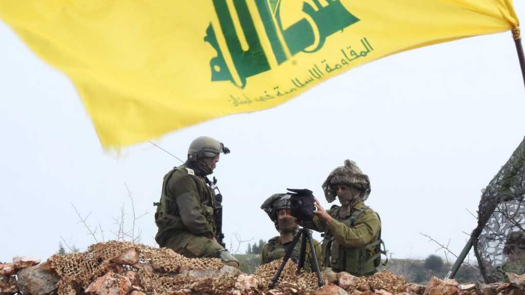 Dans l'ombre du coronavirus, le Hezbollah demeure le seul cauchemar d'«Israël»