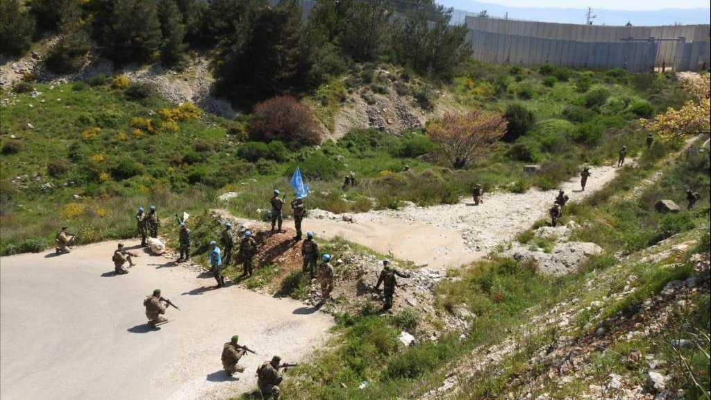 La FINUL servant les intérêts d'«Israël», le Hezbollah restera comme force de dissuasion