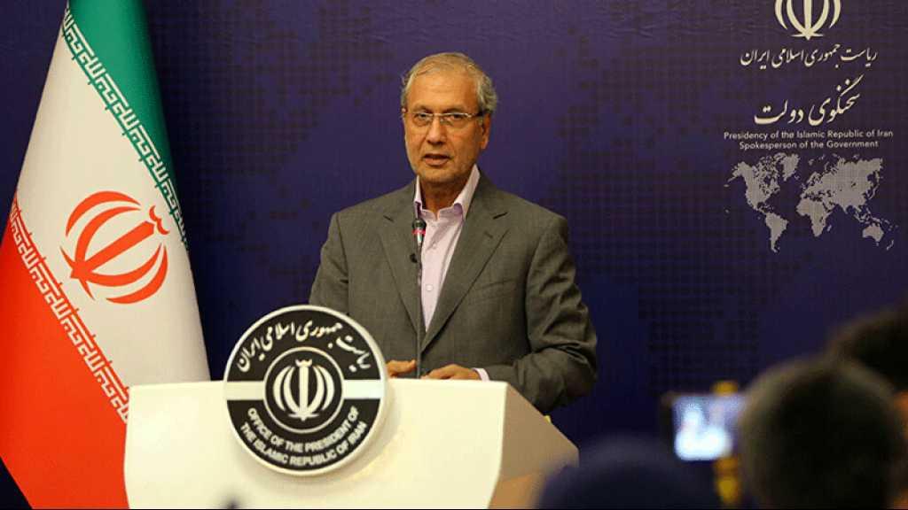 L'Iran disposé à un échange de prisonniers avec les États-Unis