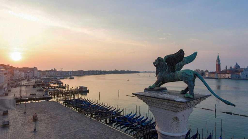 Coronavirus: 72% des destinations dans le monde fermées au tourisme international