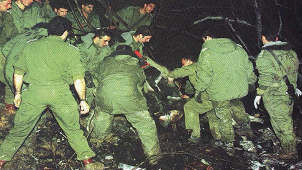 «Le Hezbollah a teinté le Liban sud en jaune»: des officiers israéliens se souviennent de la période de l'occupation