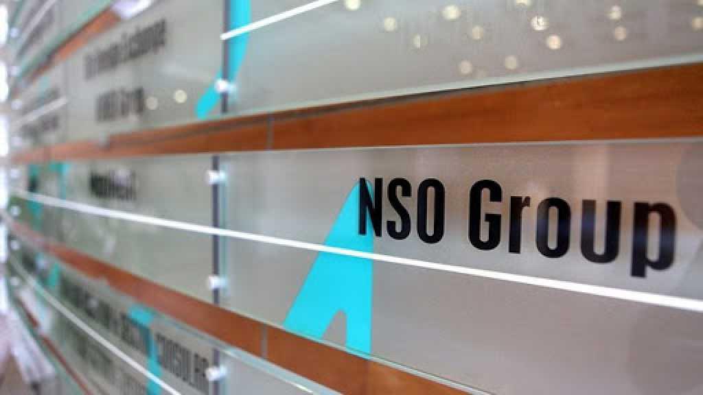 Trois hauts fonctionnaires ghanéens incarcérés pour avoir  acheté des logiciels espions à la société israélienne NSO