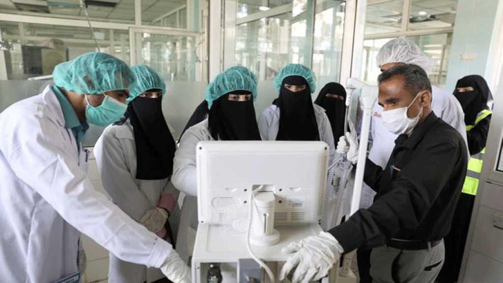 Le Yémen livré à l'épidémie: Complicité scandaleuse entre l'ONU et la coalition
