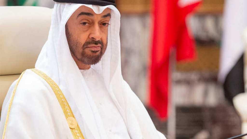 «Israéliens» coincés au Maroc: Abu Dhabi aurait proposé d'envoyer un avion et de payer le vol conjoint