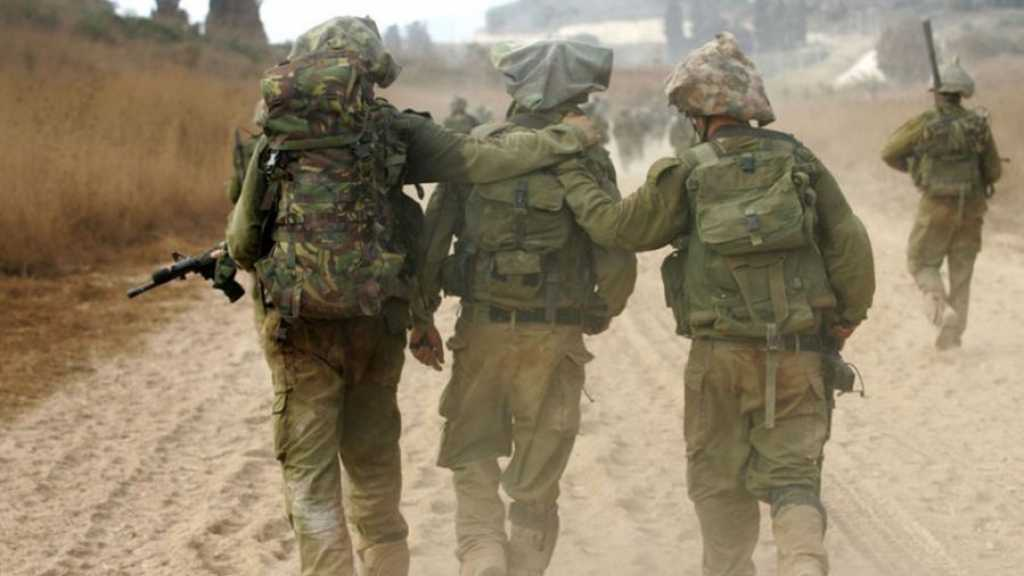 Des officiers israéliens épuisés par la guerre: nul ne connait une seule guerre d'une telle permanence