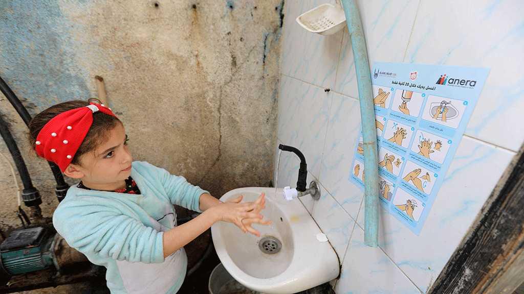 Coronavirus: 250 artistes dans le monde exhortent à la levée du blocus de Gaza
