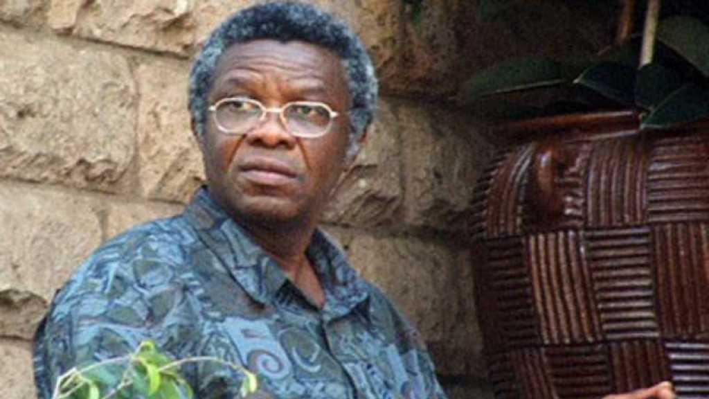 Félicien Kabuga le dernier «gros poisson» du génocide rwandais arrêté près de Paris