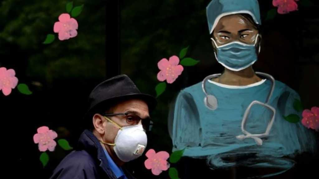 Coronavirus: moins de restrictions en Europe, l'OMS réfléchit à l'avenir
